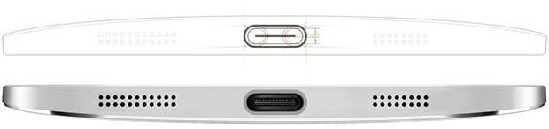 letv 2 15 04 15 - Dalla Cina primi smartphone con USB Type-C
