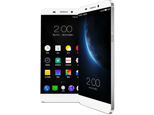 letv 4 15 04 15 - Dalla Cina primi smartphone con USB Type-C