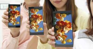 "lgdisplay1 03 04 15 300x160 - LG G4: display 5,5"" Quantum-Dot ad alto contrasto"