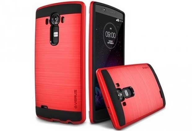 lgg4 1 02 04 15 - LG G4: 5,5 pollici con hexa-core Snapdragon 808?