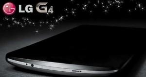 lgg4 evi 02 04 15 300x160 - LG G4: 5,5 pollici con hexa-core Snapdragon 808?