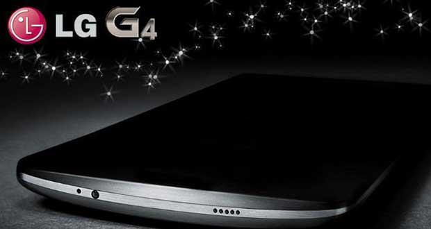 lgg4 evi 02 04 15 - LG G4: 5,5 pollici con hexa-core Snapdragon 808?