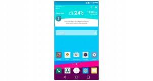 lgux4 evi 07 04 15 300x160 - LG G4: Android Lollipop con interfaccia UX 4.0