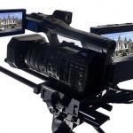 next 4 07 04 2015 150x150 - Cinemartin Next: recorder portatile 4K da 995€