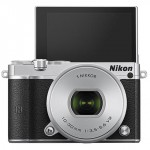 nikon j1 4k 02 04 2015 150x150 - Nikon 1 J5: mirrorless con video in 4K