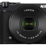 nikon j1 4k 2 02 04 2015 150x150 - Nikon 1 J5: mirrorless con video in 4K