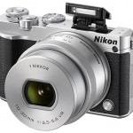 nikon j1 4k 6 02 04 2015 150x150 - Nikon 1 J5: mirrorless con video in 4K