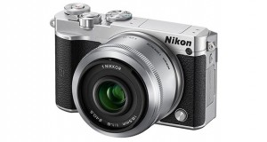 nikon j1 4k evi 02 04 2015 300x160 - Nikon 1 J5: mirrorless con video in 4K