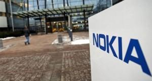 nokia1 27 04 15 300x160 - Nokia smentisce il ritorno nella telefonia