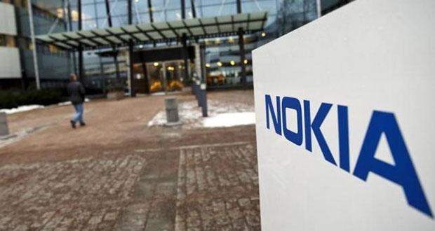 nokia1 27 04 15 - Nokia smentisce il ritorno nella telefonia
