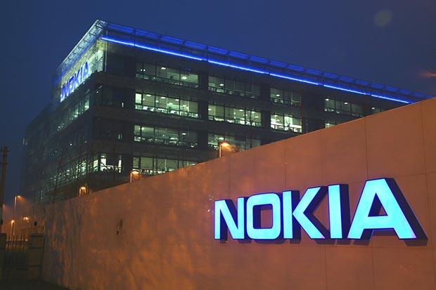nokia 20 4 2015 - Nokia: ritorno nel mercato della telefonia nel 2016?