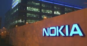 nokia evi 20 4 2015 300x160 - Nokia: ritorno nel mercato della telefonia nel 2016?