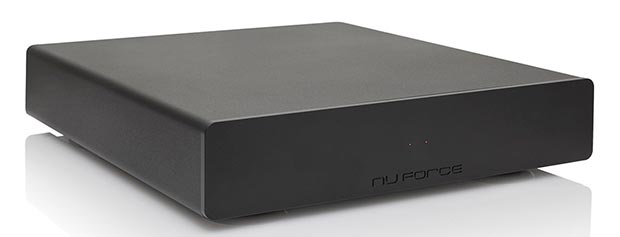 nuforce sta120 22 04 2015 - NuForce STA120: finale stereo in Classe D