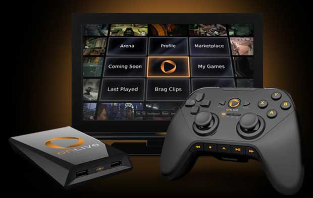 onlive1 03 04 15 - Sony compra OnLive, che verrà chiuso il 30 aprile