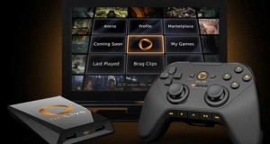 onlive evi 03 04 15 300x160 - Sony compra OnLive, che verrà chiuso il 30 aprile