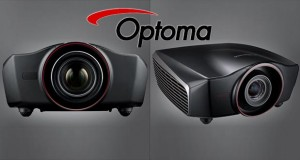 optoma hd92 hd93 evi 15 04 2015 300x160 - Optoma HD92 e HD93: proiettori DLP Full HD a LED