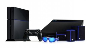 playstation flow evi 01 04 2015 300x160 - PlayStation Flow: visore e sensori per giochi sott'acqua