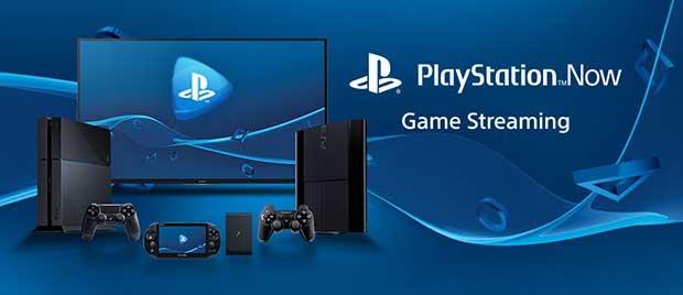 playstationnow 03 04 15 - Sony compra OnLive, che verrà chiuso il 30 aprile