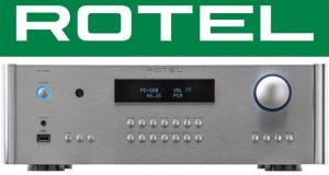 rotel rc1590 evi 15 04 2015 300x160 - Rotel RC-1590, RB-1590 e RT-1570: nuovi componenti audio