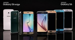samsung galaxy s6 10 04 2015 300x160 - Samsung Galaxy S6 e S6 Edge: disponibili in Italia