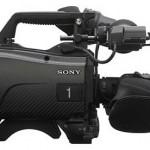 sony4k 3 13 04 15 150x150 - Sony HDC-4300: telecamera broadcast 4K REC.2020