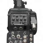 sony4k 4 13 04 15 150x150 - Sony HDC-4300: telecamera broadcast 4K REC.2020