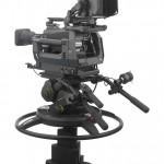 sony4k 5 13 04 15 150x150 - Sony HDC-4300: telecamera broadcast 4K REC.2020