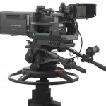 sony4k 6 13 04 15 150x150 - Sony HDC-4300: telecamera broadcast 4K REC.2020