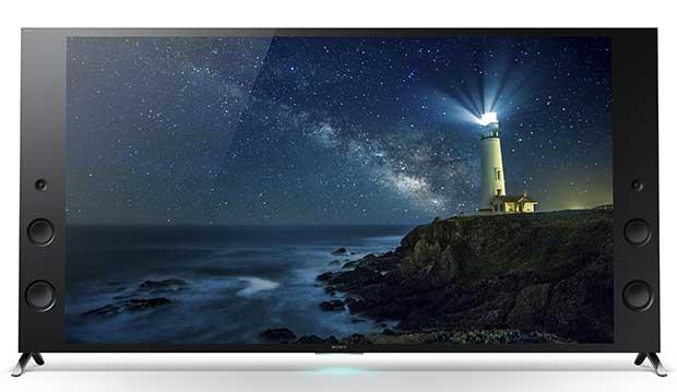 sonyhdr 1 21 04 15 - Sony: aggiornamento HDR per TV X93C e X94C