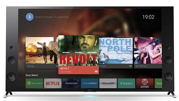 sonyhdr 2 21 04 15 - Sony: aggiornamento HDR per TV X93C e X94C