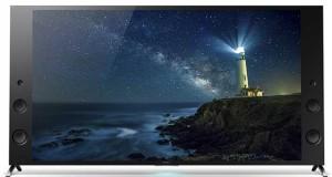 sonyhdr evi 21 04 15 300x160 - Sony: aggiornamento HDR per TV X93C e X94C