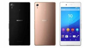 sonyz4 evi 20 04 15 300x160 - Sony Xperia Z3+: lo Z4 cambia nome in Europa