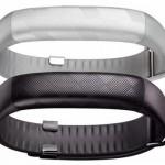 up2 16 04 2015 150x150 - Jawbone Up2 e Up4: nuovi bracciali con pagamenti via NFC