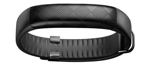 up2 2 16 04 2015 - Jawbone UP2: l'activity tracker per il fitness