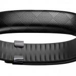 up2 evi 16 04 2015 150x150 - Jawbone Up2 e Up4: nuovi bracciali con pagamenti via NFC