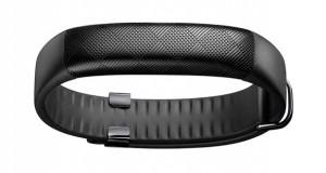 up2 evi 16 04 2015 300x160 - Jawbone UP2: l'activity tracker per il fitness