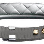 up4 16 04 2015 150x150 - Jawbone Up2 e Up4: nuovi bracciali con pagamenti via NFC