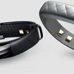 up4 2 16 04 2015 150x150 - Jawbone Up2 e Up4: nuovi bracciali con pagamenti via NFC