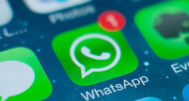 whatsappios1 22 04 15 - WhatsApp: chiamate in arrivo anche su iPhone