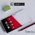 CF8ZriuWYAEc4T9.png large 70x70 - OnePlus Two: presentazione fissata per il 1° giugno?