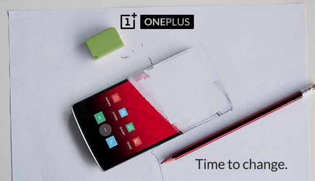 CF8ZriuWYAEc4T9.png large - OnePlus Two: presentazione fissata per il 1° giugno?
