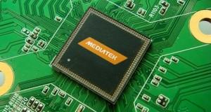 Mediatek chip 300x160 - MediaTek MT6755: SoC octa-core Cortex-A53 a 2GHz