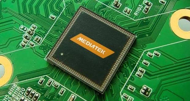 Mediatek chip - MediaTek MT6755: SoC octa-core Cortex-A53 a 2GHz