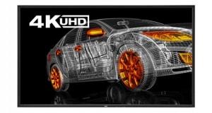 X651UHD evi 20 05 2015 300x160 - NEC MultiSync X651UHD: monitor Ultra HD S-IPS