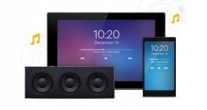 allplay evi 15 05 15 300x160 - Qualcomm AllPlay: supporto Bluetooth e audio analogico