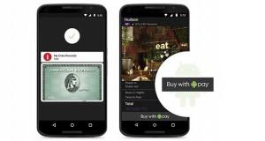 androidm1 29 05 15 300x160 - Android M: pagamenti, impronte e Now Tap