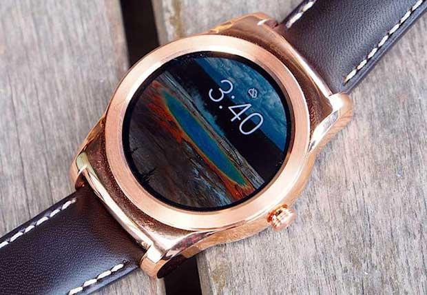 androidwear2 20 05 15 - Android Wear: Wi-Fi abilitato su alcuni smartwatch