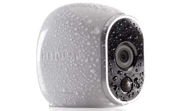 arlo2 14 05 15 - Netgear Arlo: videocamera di sicurezza HD e senza fili