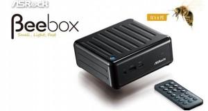 asrock evi 18 05 2015 300x160 - ASRock Beebox: mini PC con Intel Cherry Trail e USB Type-C