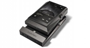 astellkern ak380 evi 14 05 2015 300x160 - Astell & Kern AK380: lettore musicale portatile e DAC